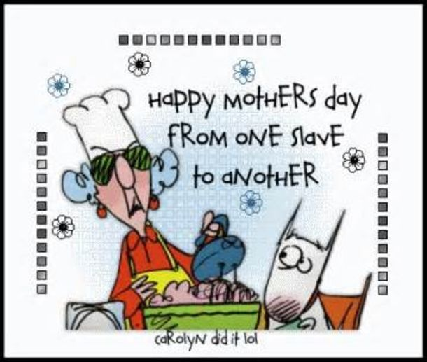 30 Humorous Mother S Day Jokes Happy Mother S Day Funny Mothers Day Funny Quotes Mothers Day Quotes