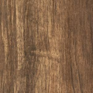 Beautiful How Thick is Laminate Flooring