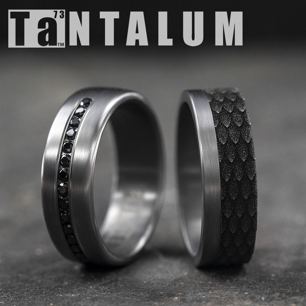 Pin By Benchmark Wedding Rings On Men S Wedding Band In 2021 Mens Rustic Wedding Bands Rustic Mens Wedding Rings Mens Wedding Bands