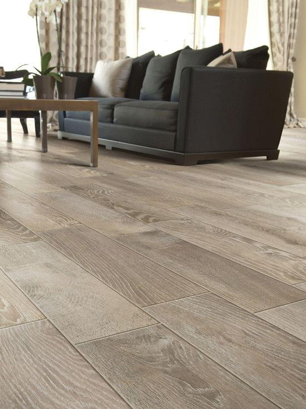 47 Fabulous Floor Tiles Designs Ideas For Living Room Living Room Tiles Wooden Floors Living Room Floor Tile Design #tiles #designs #for #living #room