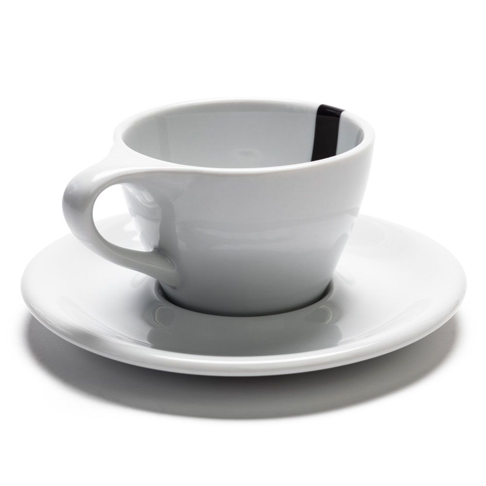 Rapha Cappuccino Cup Set | Rapha