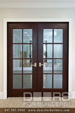 Unique solid Fiberglass Entry Doors