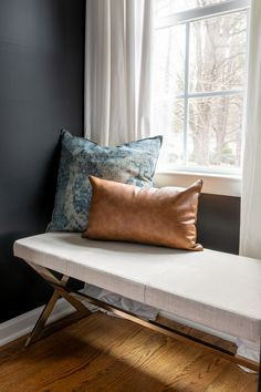 How to Spray Paint Shower Fixtures (Easy DIY Method) | Bless'er House