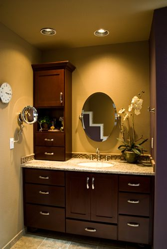Puyallup Dream Homes Remodeling on detroit home, santa fe home, mercer island home, los angeles home, milwaukee home, portsmouth home, riverside home, aberdeen home,