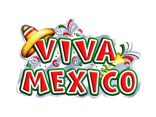 Afbeeldingsresultaat voor Viva mexico