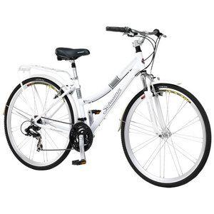 Best Hybrid Bikes Under 500 Hybrid Bicycle Hybrid Bike Bicycle
