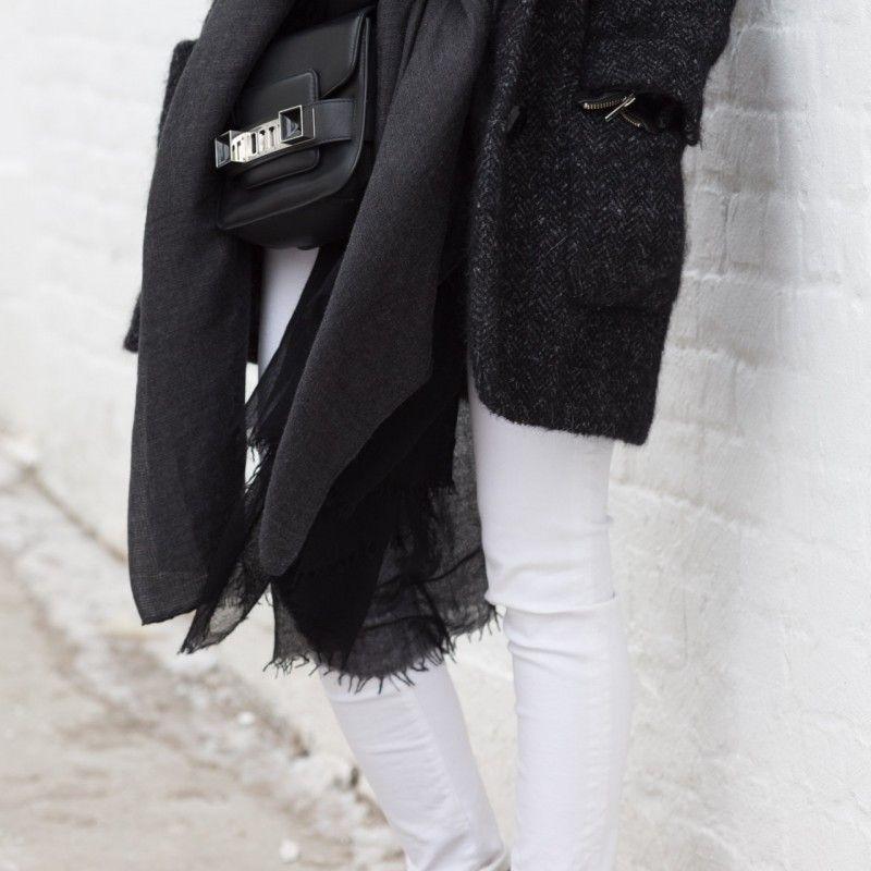 figtny.com | outfit • 97