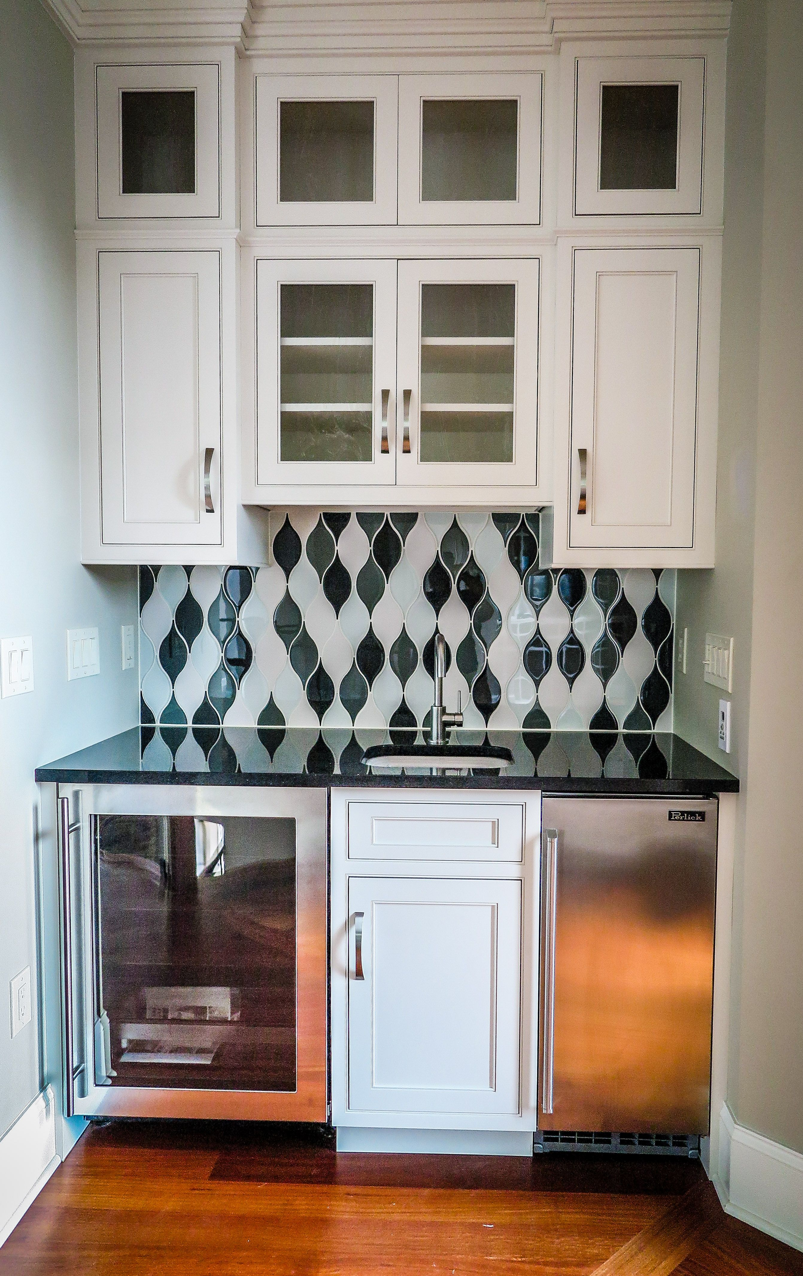 Kitchen Remodeling   Kitchen bathroom remodel, Kitchen ...