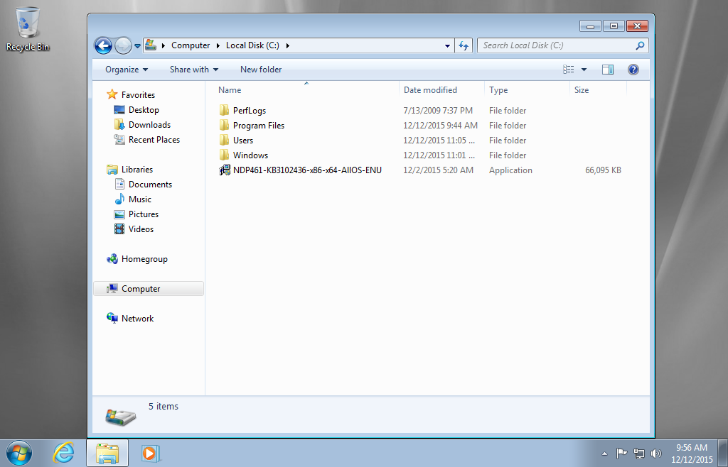 download kvisoft flip book maker pro 3.5.3.0 portable