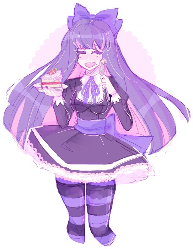 stocking4u