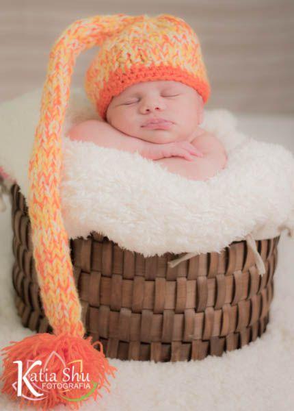 #katiashufotografia #newborn #fotografiarecemnascido #fotografianewborn #newbornphotographer #newbornphotografy #ensaionewborn #recemnascido #newborns #newbornbaby #sessãonewborn #newbornsession #fotorecemnascido