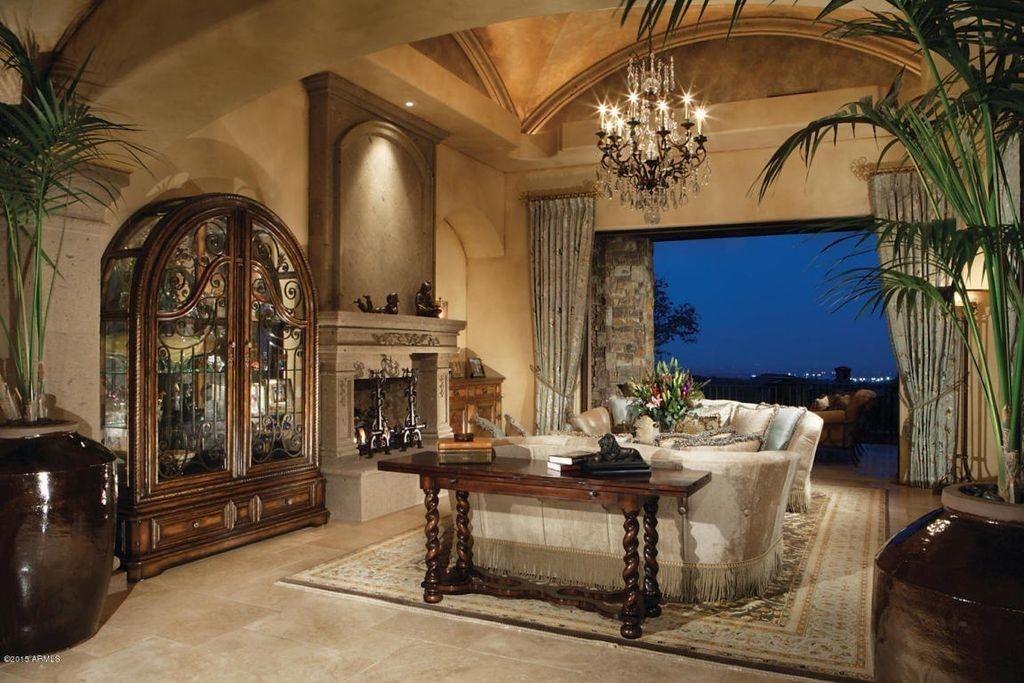 Classy Mediterranean Living Room Ideas Mansion Living Room Mansion Living Mediterranean Living Rooms