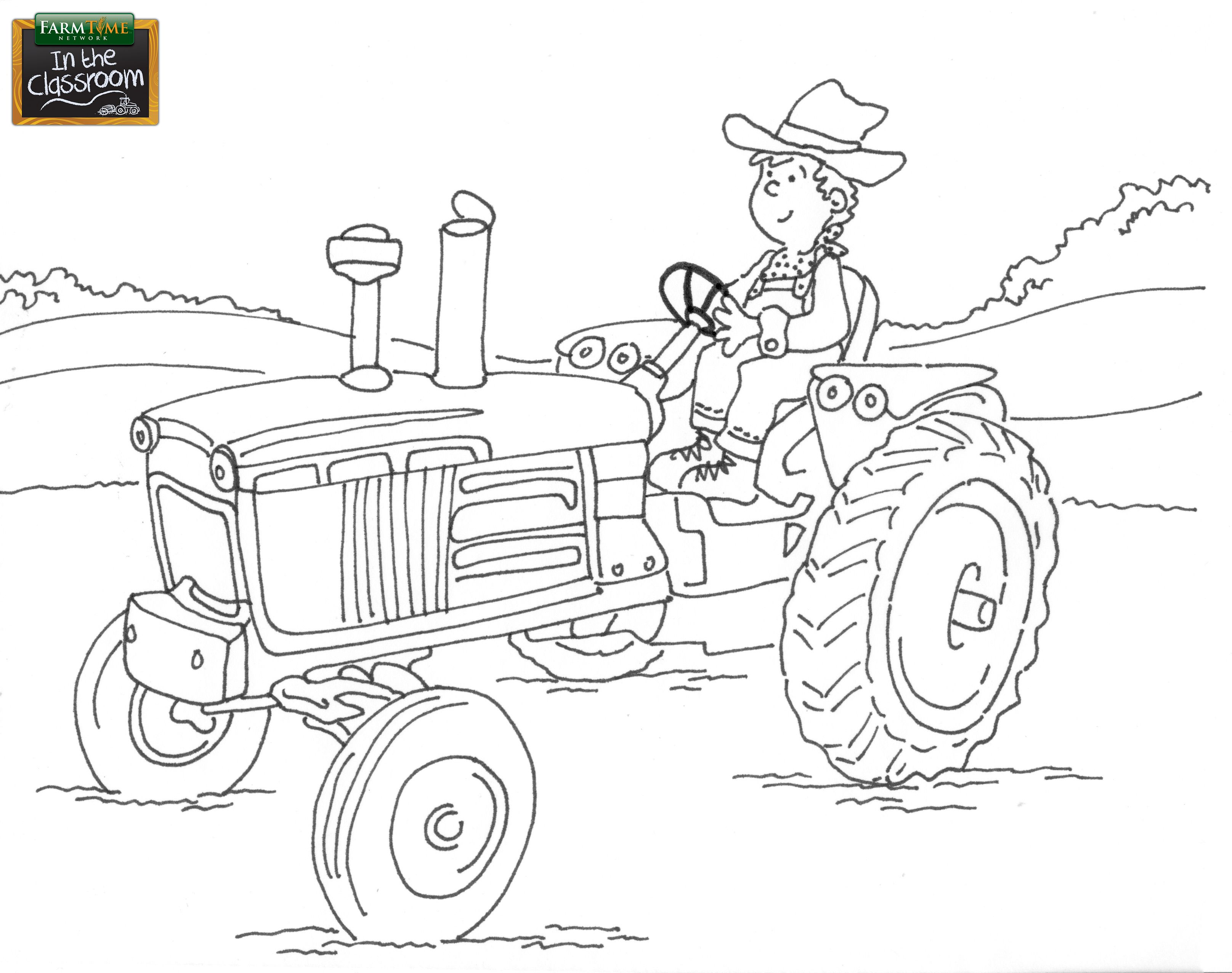 Printable coloring pages coloring for kids coloring pages for kids teaching tools