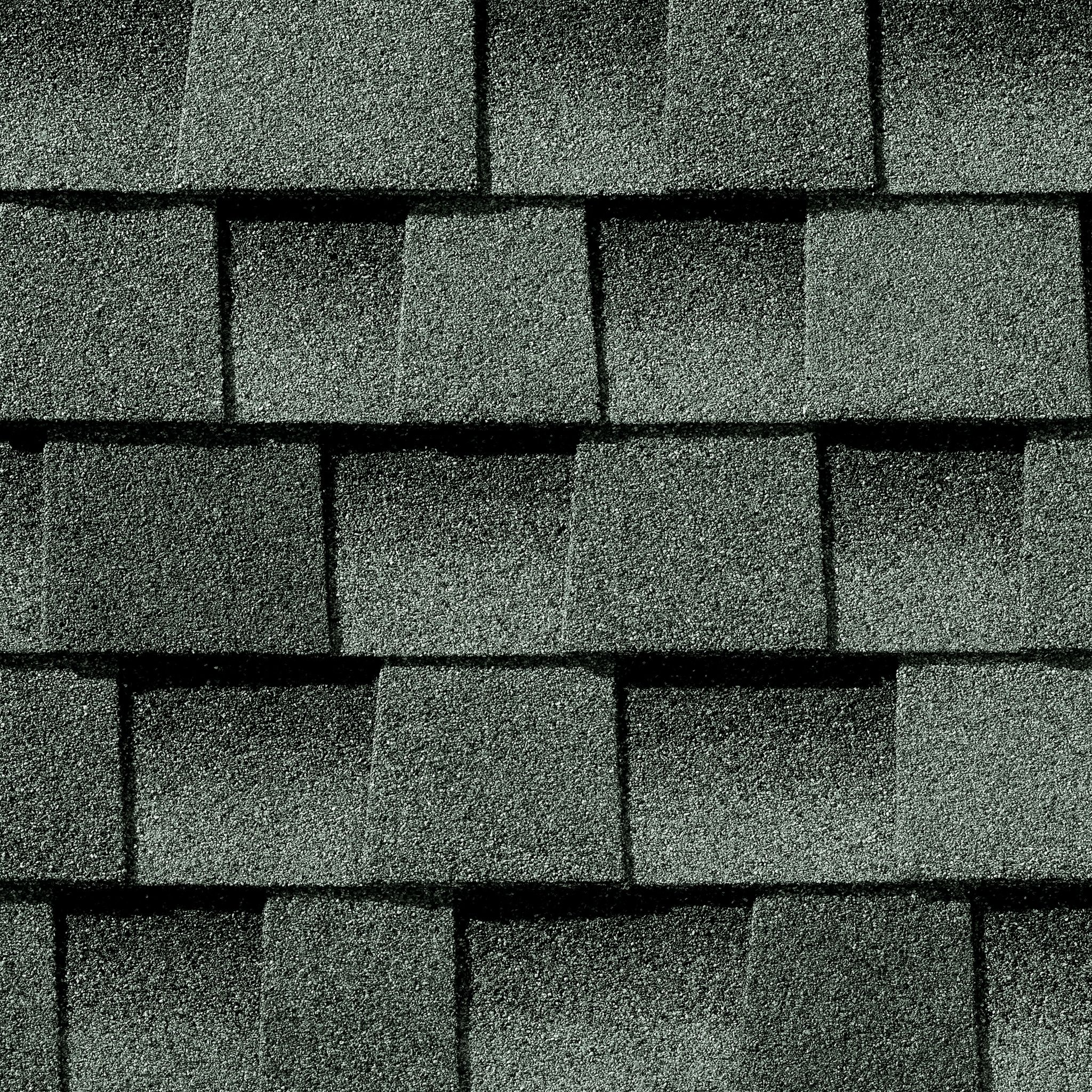Best Timberline Armor Shield Ii Slate Timberline Shingles 400 x 300
