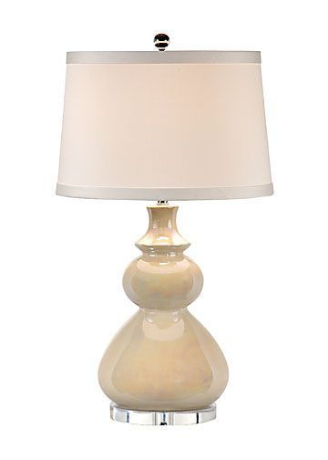 Pin By Deb Campbell On Illuminate Sphere Lamp Table Lamp Luxury Lamps