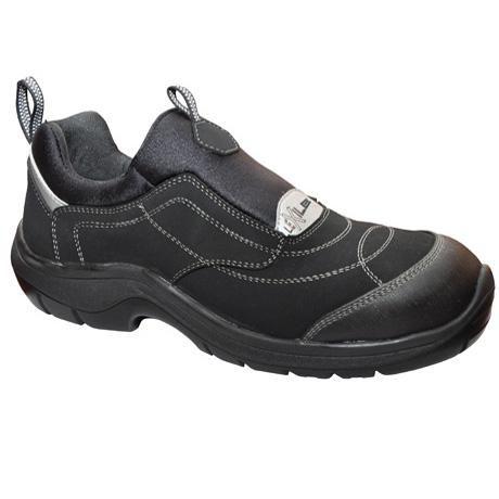 de FLEXILE Modelo seguridad zapato Modelo FLEXILE vUq4x