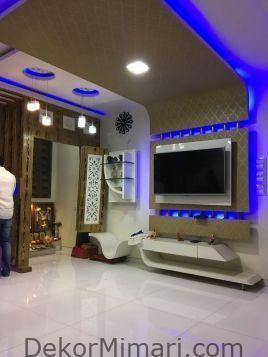 Asma Tavan Modelleri Antakya Ceiling Design Modern Ceiling Design House Ceiling Design