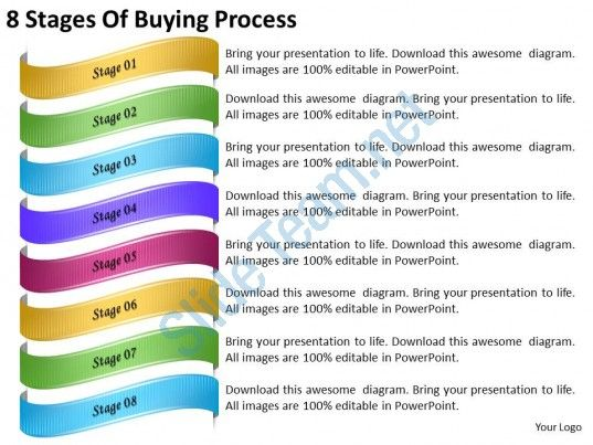 2013 business ppt diagram 8 stages of buying process powerpoint looking for 2013 business ppt diagram 8 stages of buying process powerpoint template powerpoint templates find predesigned ppt templates toneelgroepblik Choice Image