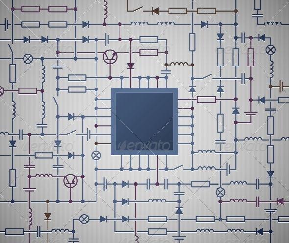 circuit diagram circuit diagram, electrical circuit diagram and mustang wiring harness diagram wiring diagram backgrounds #5