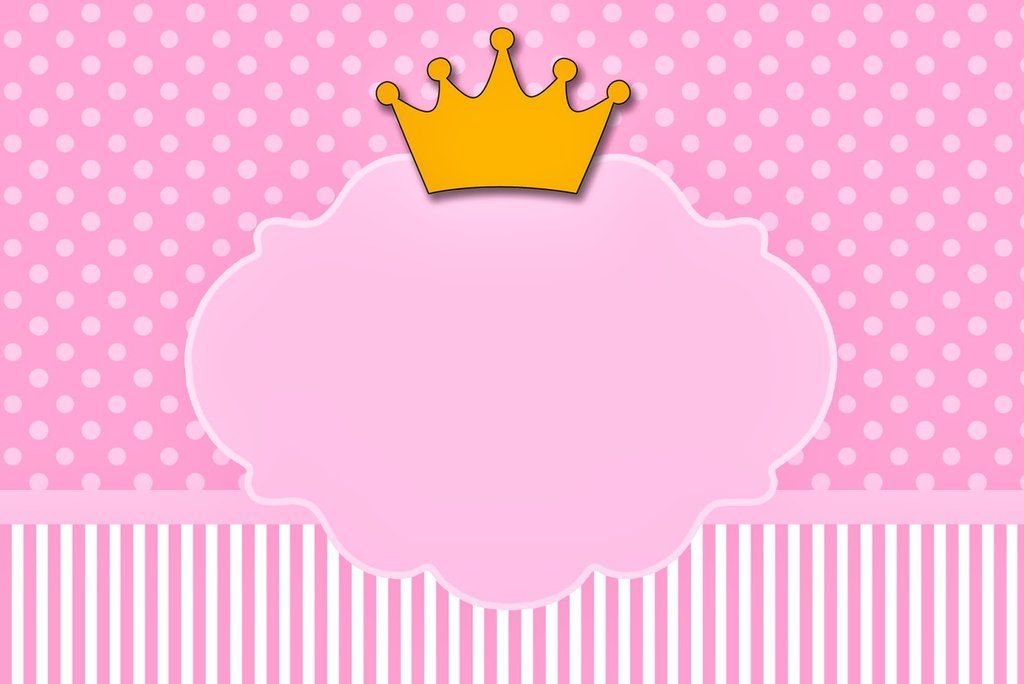 Baby Shower Invitations Cards was best invitations layout