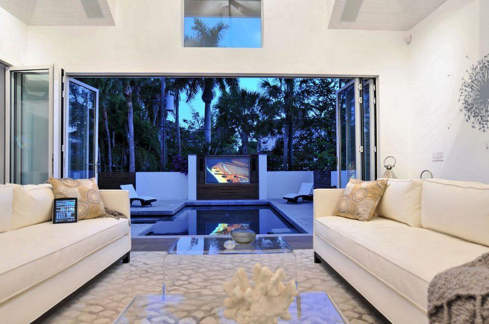 Great design ideas for your home Interior Design Pinterest - moderne wandgestaltung fur wohnzimmer