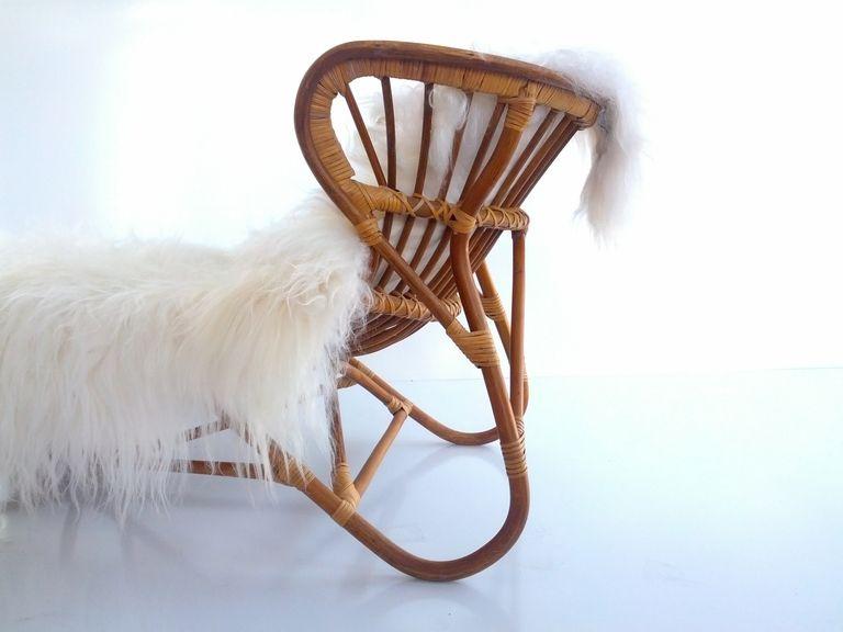 Bonacina Mobili ~ Best v vittorio bonacina images chairs wicker