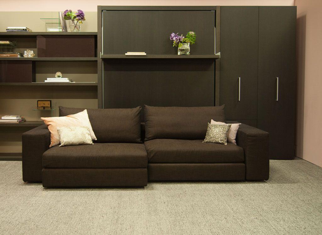 Sofa Bed Queen Size