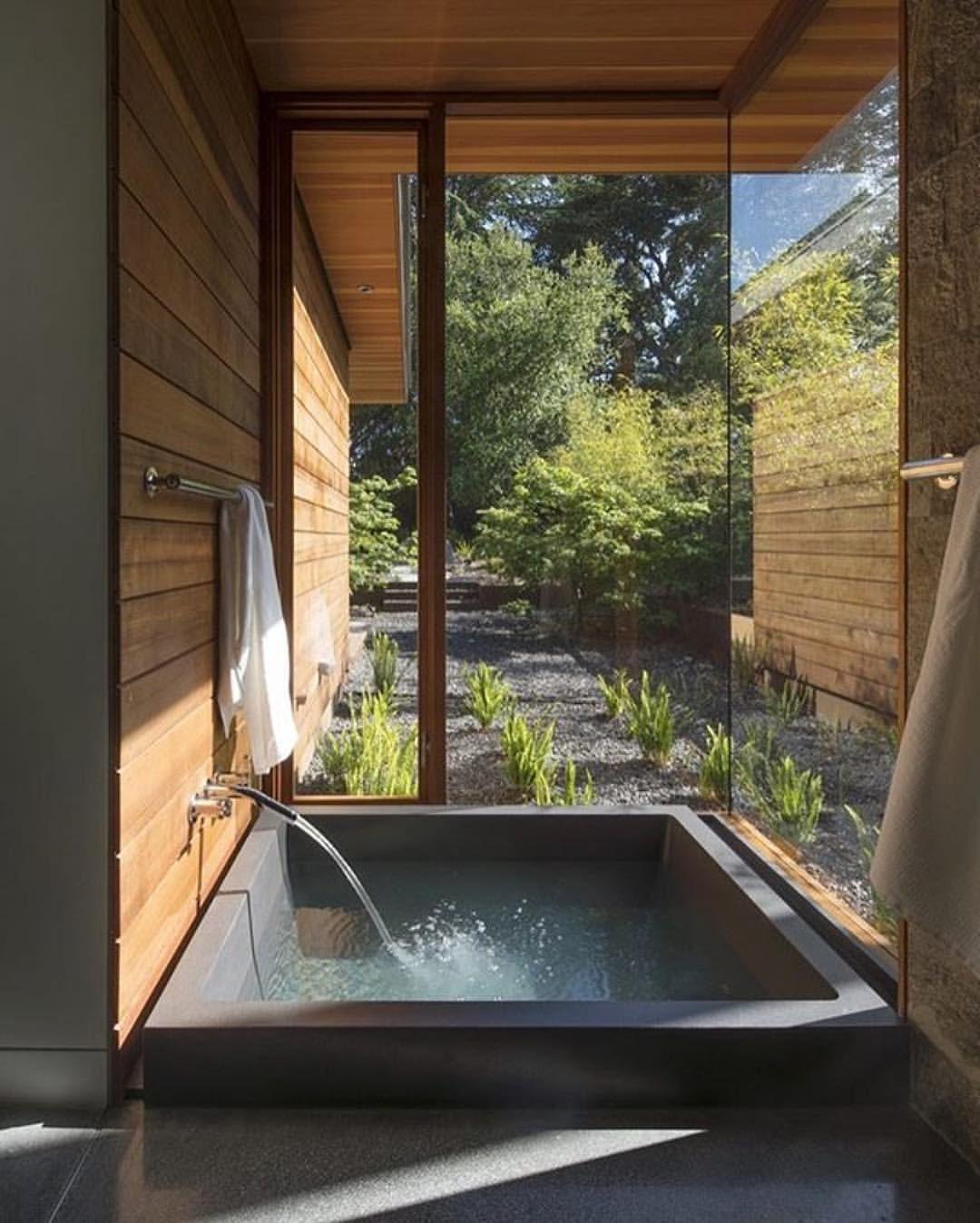 3358 Likerklikk 16 Kommentarer Interior Design Architecture Modern Interiordesign P Instagram