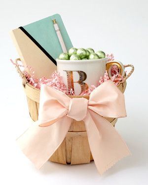 Gift ideas for grown up easter baskets easter baskets easter personalized easter baskets with crafts gifts negle Gallery