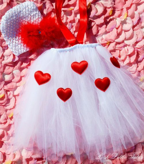 photos of posh girl valentines - Girls Valentine Outfits