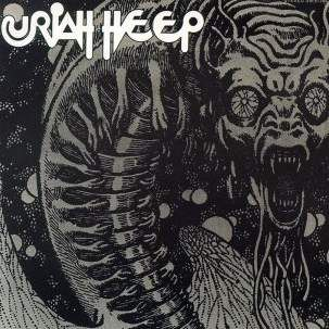 Uriah Heep's audience declined by the 1980s, to the point where they became essentially a cult band in the United Kingdom and United States. Description from musicamnezia.com. I searched for this on bing.com/images