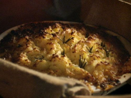 The fabulous baker brothers articles shepherds pie recipe the fabulous baker brothers articles shepherds pie recipe channel 4 forumfinder Choice Image