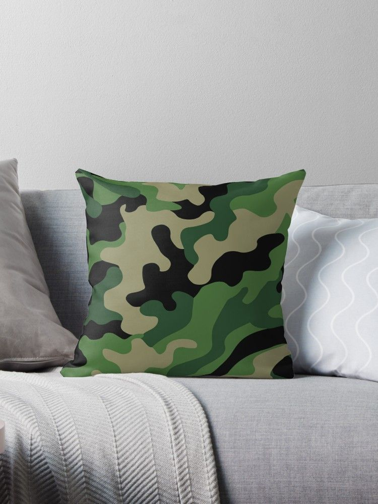 Buy  Camouflage Camo Print Gifts For Men s Women s Kids   Babies ... 735f34a62