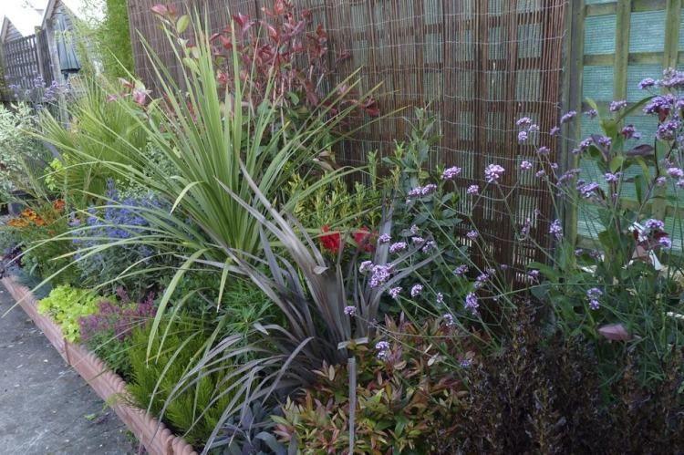 entretien de jardin facile conseils pour les jardiniers amateurs et photos entretien de. Black Bedroom Furniture Sets. Home Design Ideas