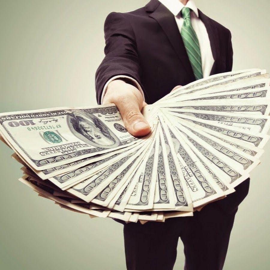 Cash cow loans laplace photo 6