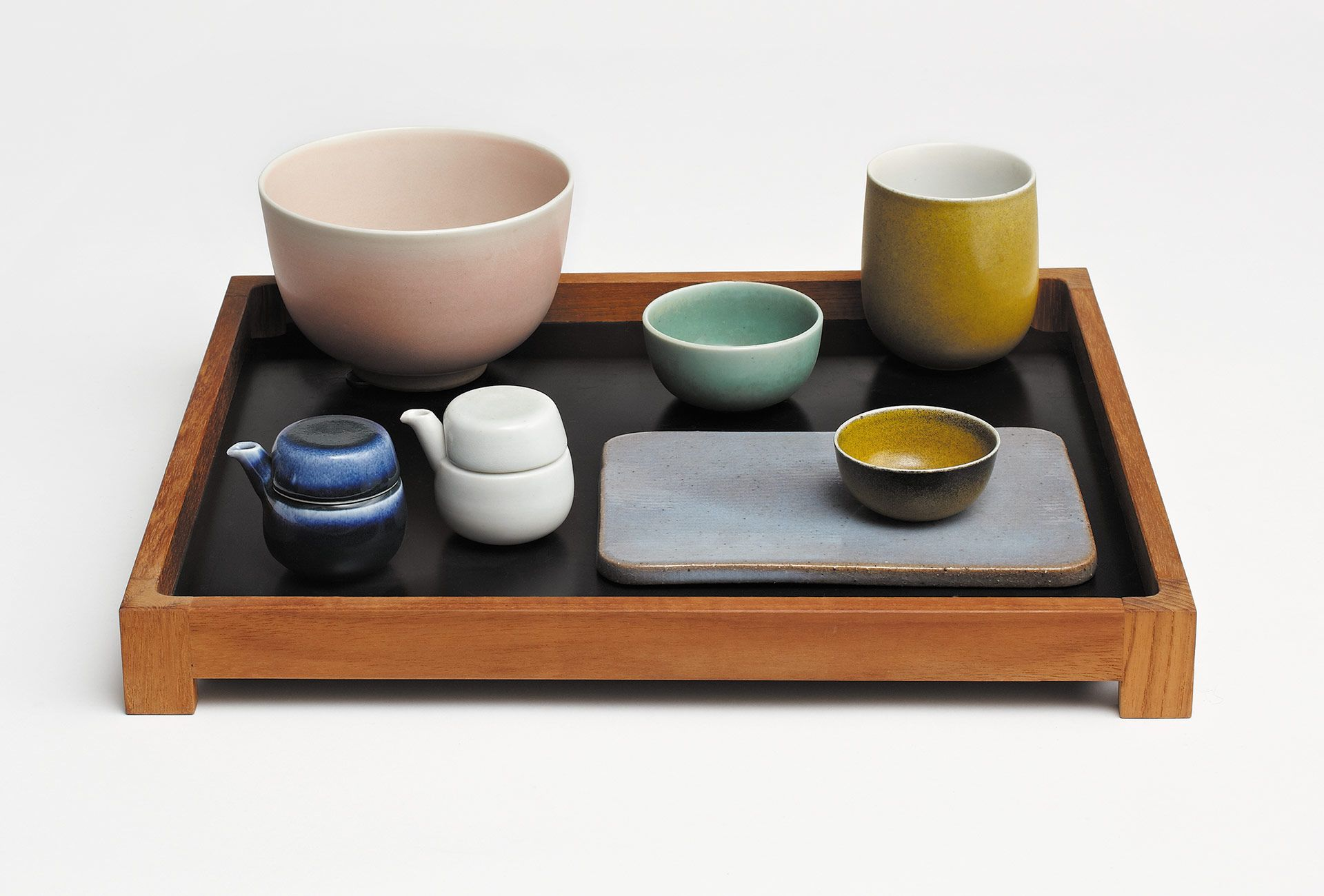 Awesome Japanese Tableware Sets