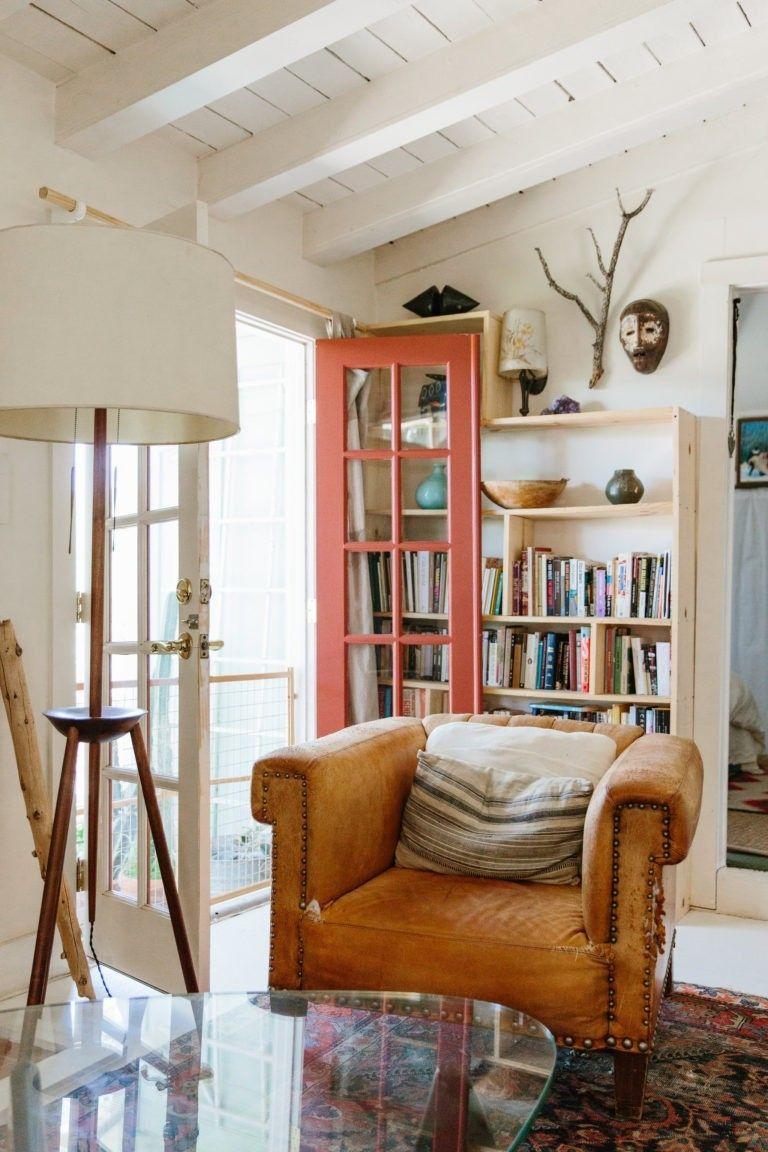 Pin by Mary Grace Otis on living room Pinterest
