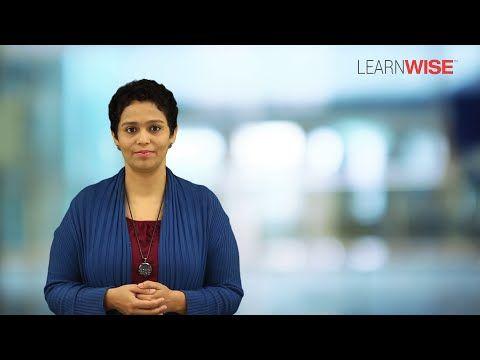 Managing Risk - National Entrepreneurship Network