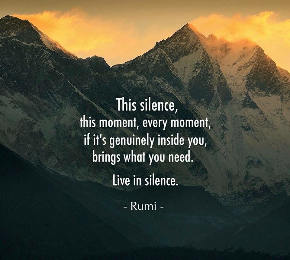 Pin By Anais Of Magdala On From Abraham Rumi Quotes Rumi Love Quotes Sufi Quotes