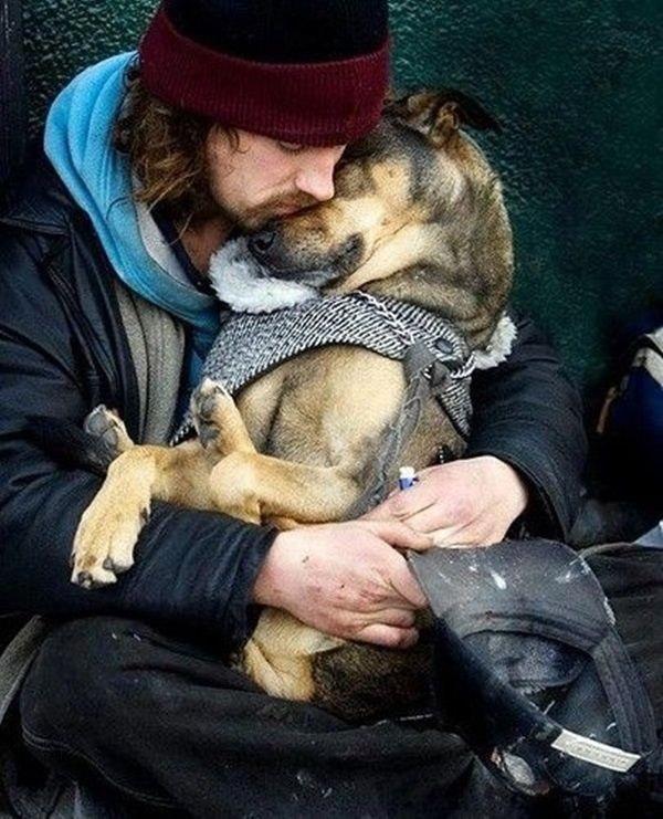 """""""I'm not homeless. Home is wherever you are."""" www.acrescuemission.org Make our mission your mission."""