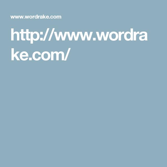 http://www.wordrake.com/