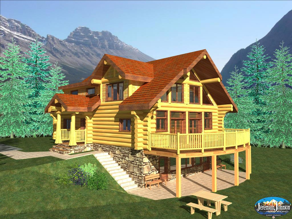 sale org log colorado getconnectedforkids cabins cabin builders michigan for in kits