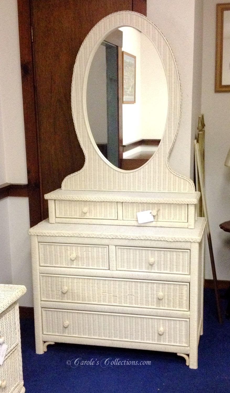 Current Inventory Wicker Bedroom Furniture Indoor Wicker