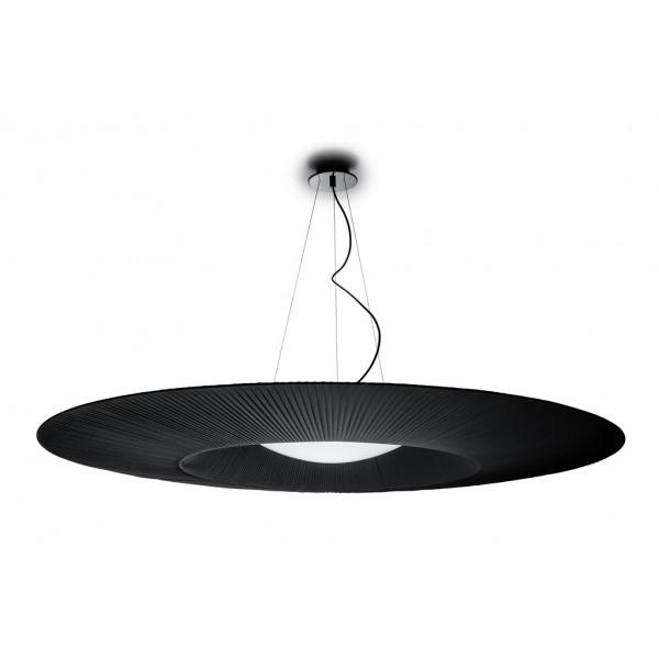 Lampa Wiszaca Blossom O150 Cm Z 1500 Kandela Lighting In 2020 Lighting Lamp Decor