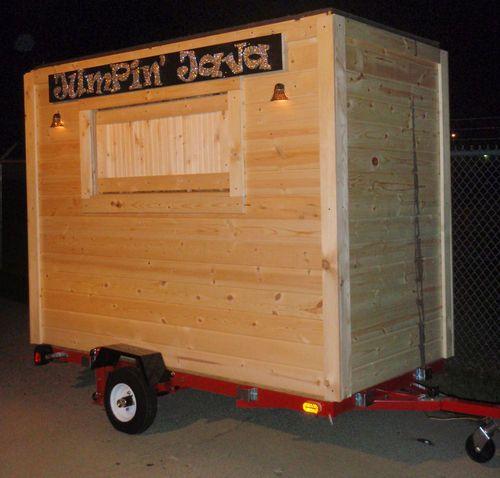 concession trailer business plan