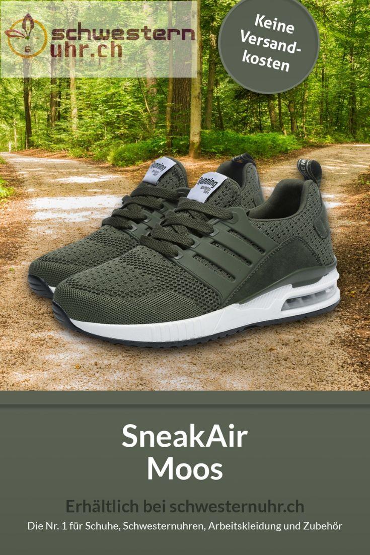 Sneakair Moos Turnschuhe Damen Adidas Sneaker Adidas Schuhe Frauen