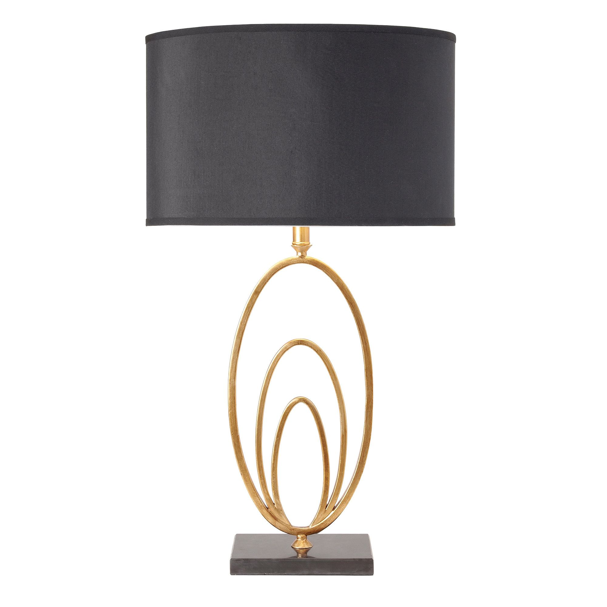 Hallway lighting modern  Add a sense of contemporary elegance to your coffee table or hallway