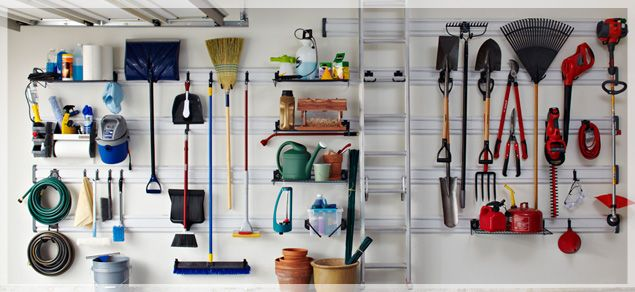 Lowes Com Is Currently Offline Garage Organization Garage Organisation Gladiator Garage