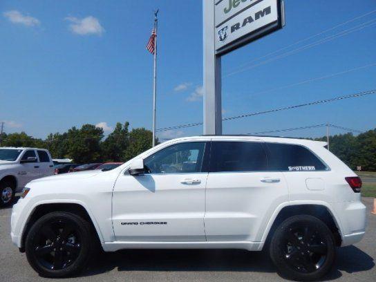 2015 Jeep Grand Cherokee Laredo For Sale 40 830 Jeep Cars Lux