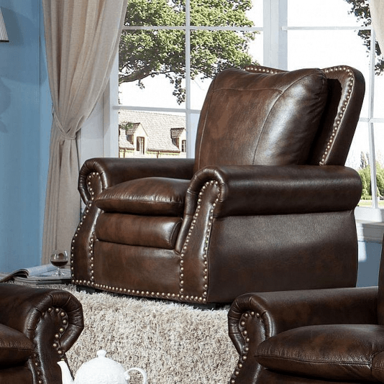 American Heritage Club Chair | Accent Chairs By Ultimate Accents. Ideas For  Club Chairs In 2018. Need A Home Furniture Makeover? For The Best In Modern  And ...